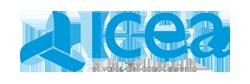 logo-icea-2