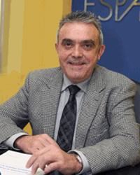 rafael-ponsada-marti-curriculum
