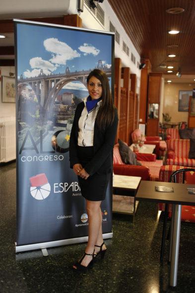 congreso-espabrok-2016-1