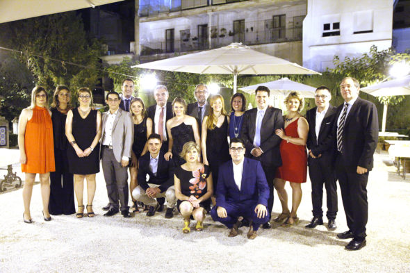 congreso-espabrok-2016-4