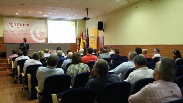 congreso-espabrok-2016-43
