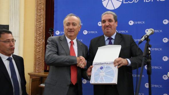 congreso-espabrok-2016-77