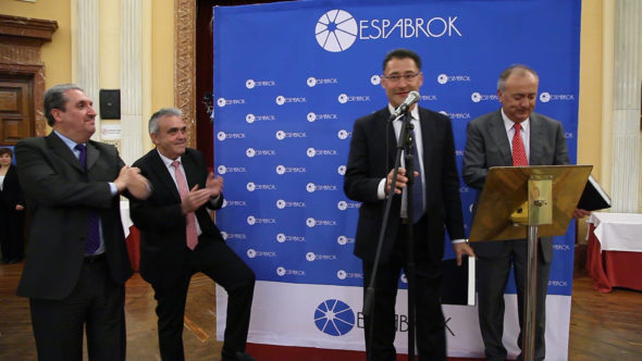 congreso-espabrok-2016-80