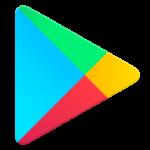 App Espabrok disponible en Google Play Store