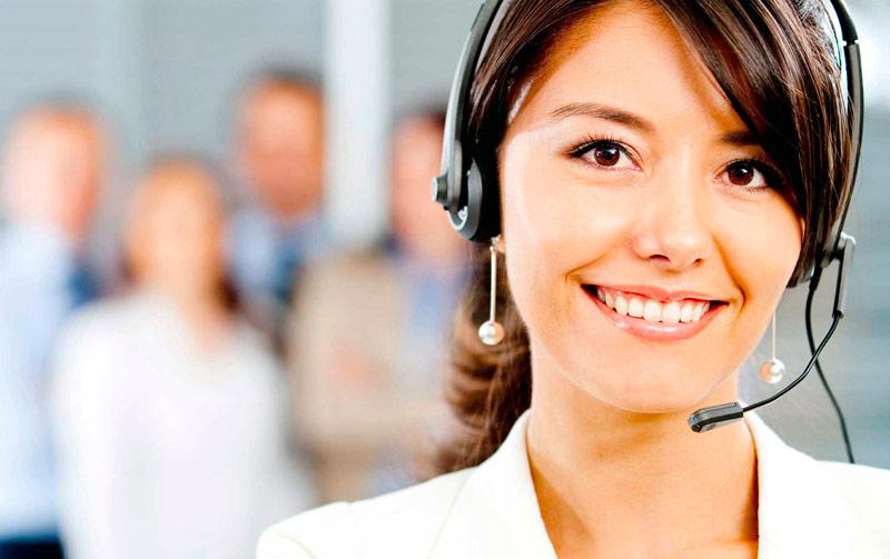 ¿Tu compañía de seguros te cobra cada vez que llamas al 902? Pues esto te interesa
