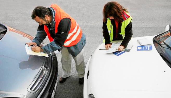 FIVA y SINCO: qué son y para qué sirven en el seguro del automóvil