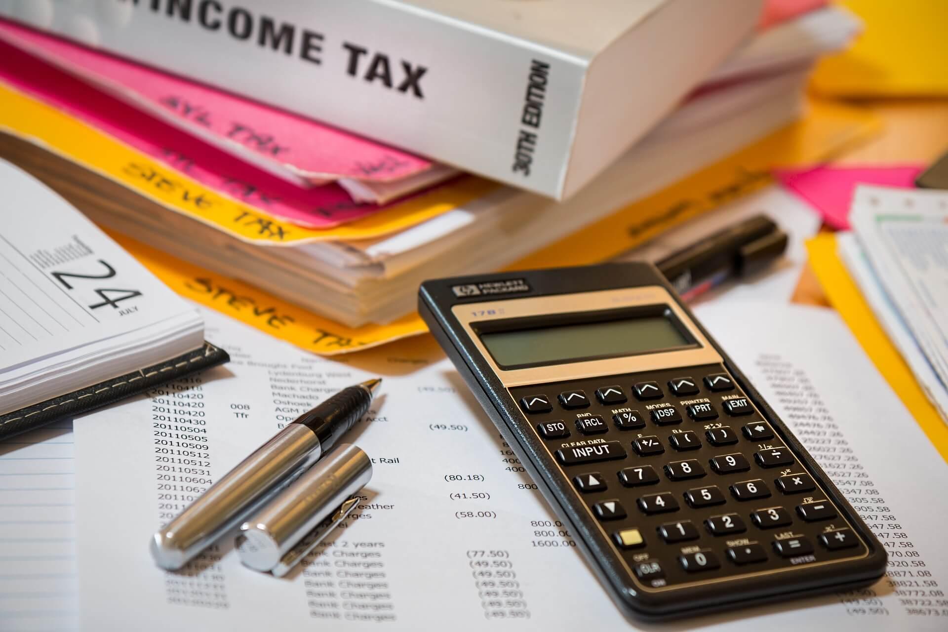 ¿Cómo tributa mi seguro en el ejercicio de la Renta 2018?