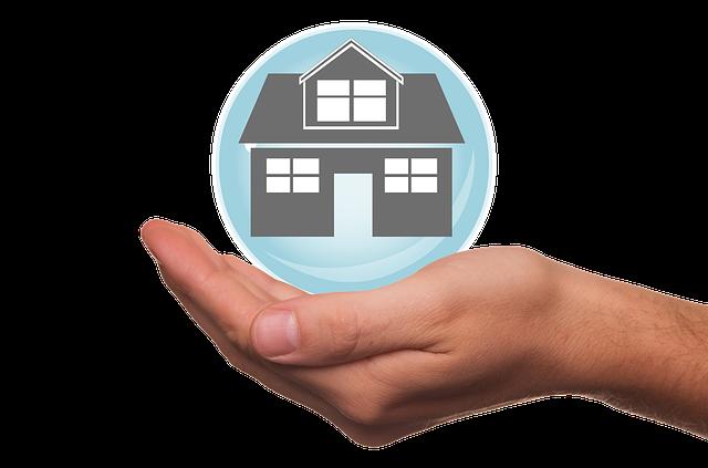 Seguros de vida vinculados a la hipoteca, ¿qué es? ¿a quién beneficia?