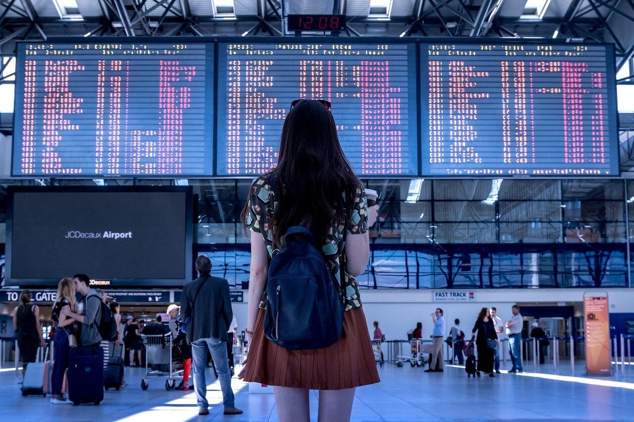 Cobertura de asistencia en viaje: ¿Qué cubre? ¿Por qué es tan importante