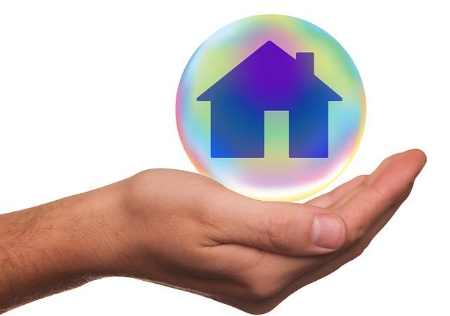 Seguros de hogar: ¿qué ventajas tiene contratarlo? ¿es obligatorio?