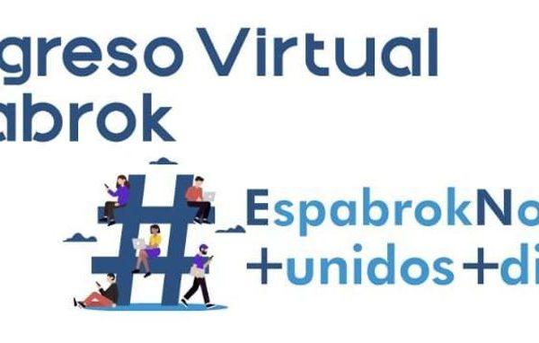 congreso virtual espabrok
