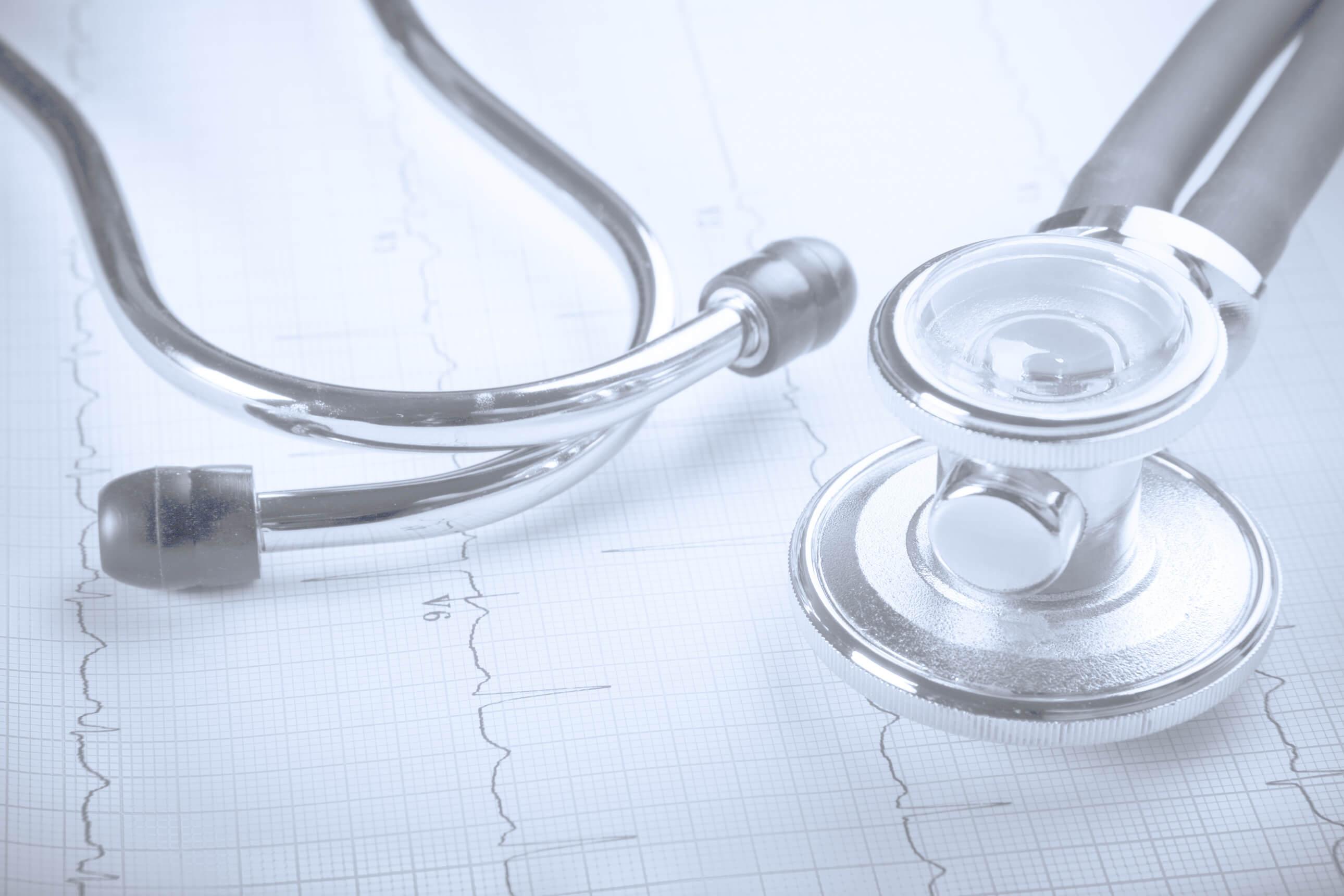 seguros de salud home