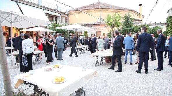congreso-espabrok-2016-60