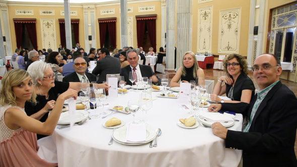 congreso-espabrok-2016-68
