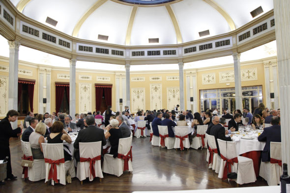 congreso-espabrok-2016-7