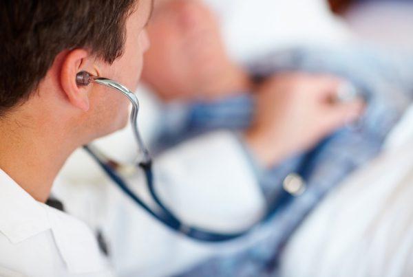 ¿Qué es el seguro de salud?