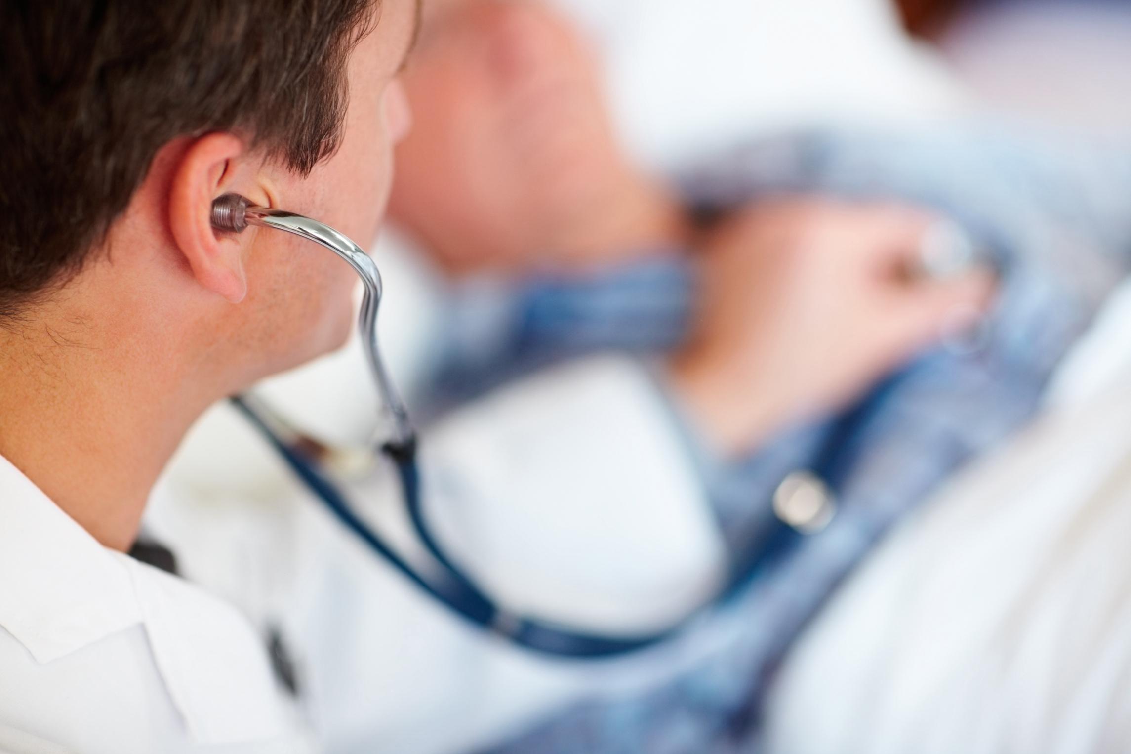 ¿Qué es un seguro de salud?