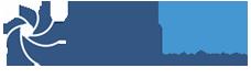 Logo corporativo de espabrok seguros ponsoda en alcoy