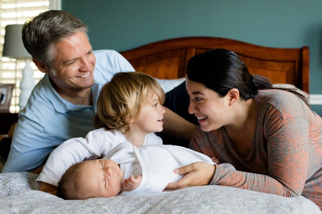 ¿Qué cubre el seguro de vida? ¿Qué garantías tiene? ¿Qué beneficios nos aporta?