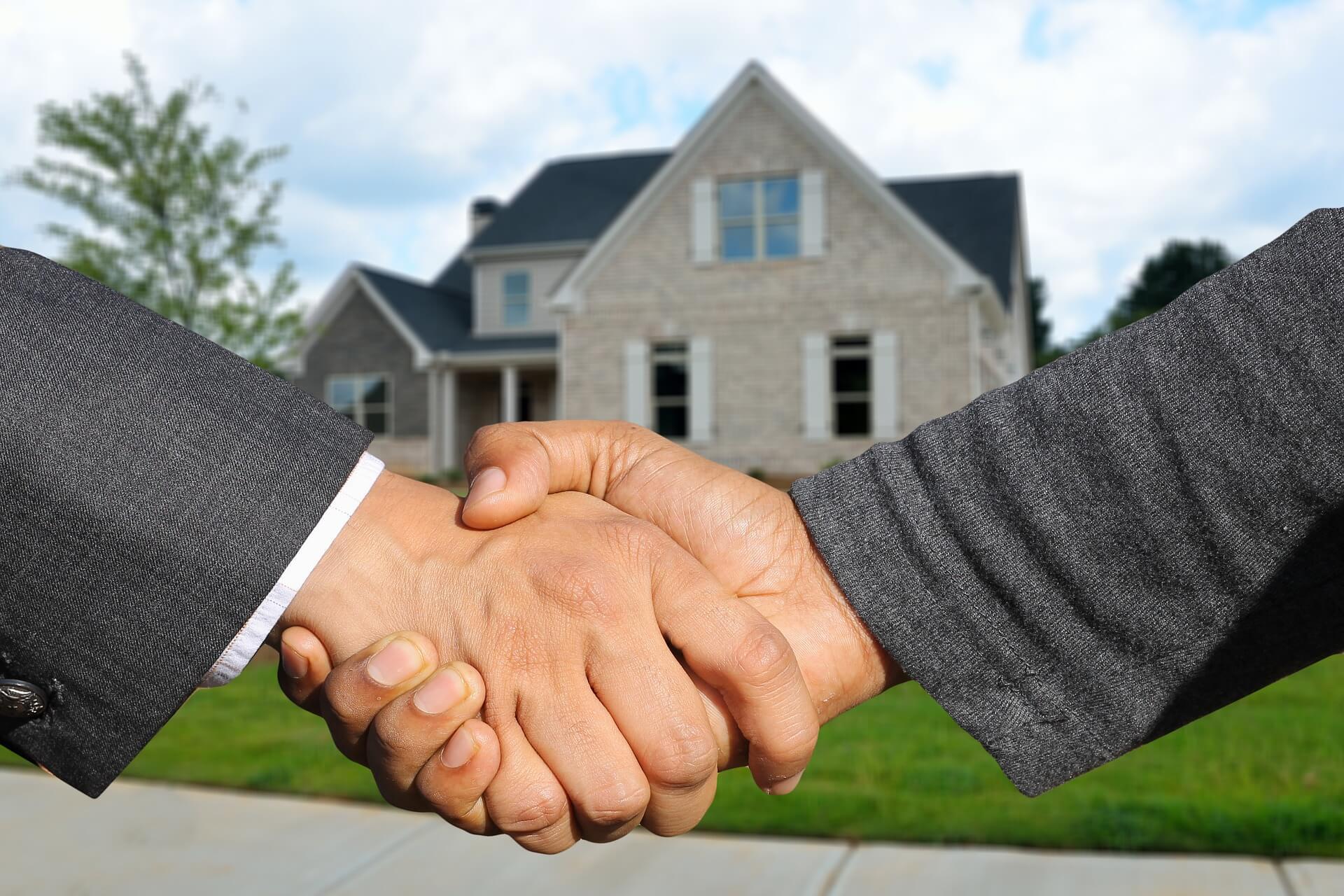 Seguro de Inquilinos: Qué es, qué cubre y por qué es tan importante