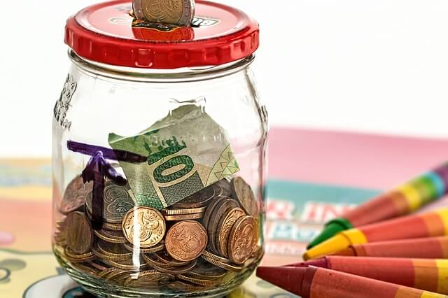 seguro de vida hipoteca ahorrar barato