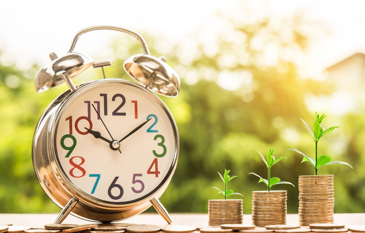 SIALP o Seguro Individual de Ahorro a Largo Plazo: ¿qué es? ¿vale la pena contratarlo? ¿qué ventajas tiene?